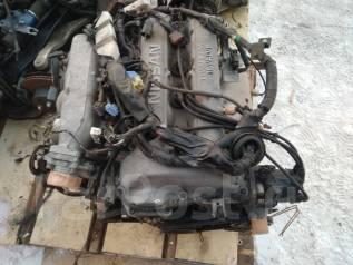 Проводка двс. Nissan Silvia, S14, S15 Двигатели: SR20DE, SR20DET