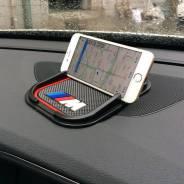 Держатели для телефонов. BMW