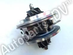 Картридж турбины. Hyundai H1 Hyundai Grand Starex Двигатель D4CB