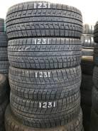 Bridgestone Blizzak Revo2. Зимние, без шипов, 2008 год, износ: 5%, 4 шт. Под заказ