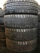 Goodyear Ice Navi Zea II. Зимние, без шипов, 2013 год, износ: 5%, 4 шт. Под заказ