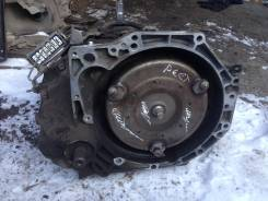 АКПП. Peugeot 308 Двигатель EP6