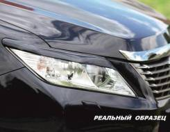 Накладка на фару. Hyundai Sonata, NF Двигатели: G4KD, G4KE, G6DB. Под заказ