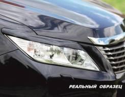 Накладка на фару. Hyundai Veloster, FS Двигатели: G4FC, G4FD, G4FJ. Под заказ