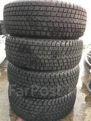 Bridgestone Blizzak MZ-03. Зимние, без шипов, износ: 5%, 4 шт. Под заказ