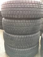 Dunlop Winter Maxx SJ8. Зимние, без шипов, 2013 год, износ: 5%, 4 шт. Под заказ