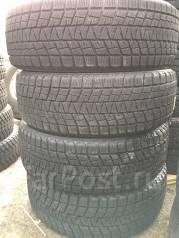 Bridgestone Blizzak DM-V1. Зимние, без шипов, 2010 год, износ: 5%, 4 шт. Под заказ