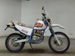 Yamaha TT-R 250 Raid. 250 куб. см., исправен, птс, с пробегом. Под заказ