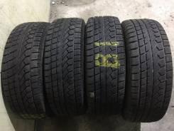 Toyo Winter Tranpath M2. Зимние, без шипов, износ: 10%, 4 шт