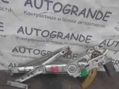 Ручка стеклоподъемника. Subaru Legacy, BG9, BG2, BG3, BG4, BG5, BG7, BGB, BGA, BGC