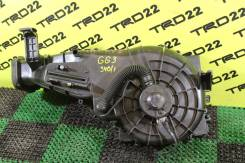 Мотор печки. Subaru Impreza, GD3, GD2, GG3, GG2, GD9, GDB, GDA, GG9, GGB, GGA, GD, GDC, GDD, GG, GGC, GGD Двигатели: EJ204, EJ205, EJ152, EJ207, EJ, 2...
