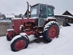 ЮМЗ 6АКЛ. Продается трактор ЮМЗ-6АКЛ