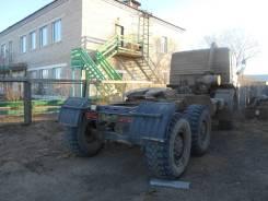 Камаз 43105. Продается КамАЗ 43105 седельный тягач, 3 000 куб. см., 5 000 кг.