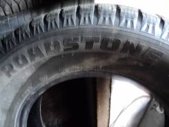 Roadstone Winguard WinSpike Suv, 265/65R17