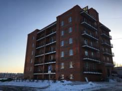 1-комнатная, Алексеевская. Краснофлотский, агентство, 33 кв.м.