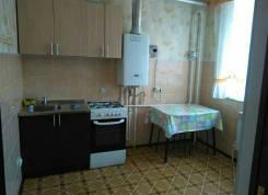 1-комнатная, улица Сумская 72. Ленинский, частное лицо, 38 кв.м.
