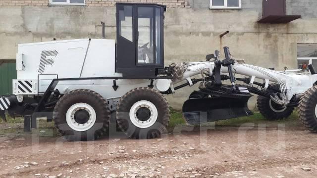 ДЗ 98. Продам автогрейдер ДЗ-98 с рыхлителем цена 5 600 000руб.