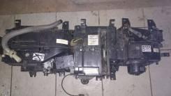 Печка. Mitsubishi Carisma, DA6A, DA1A, DA2A Двигатели: 4G13, 4G92, 4G93