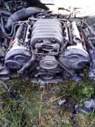 Коллектор впускной. Audi A4, B6 Audi A6, 4B/C5, 4F5/C6, 4F2/C6, C5 Двигатели: ASN, CAJA, BBJ