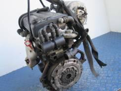 Двигатель в сборе. Daewoo: Nexia, Leganza, Nubira, Winstorm, Matiz. Под заказ