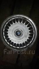 "BMW Racing Dynamics. x16"", 5x120.00"
