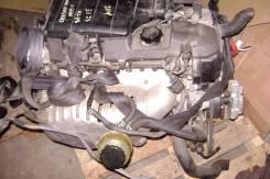 Двигатель в сборе. Toyota Mark II, GX100 Toyota Chaser, GX100 Двигатель 1GFE