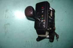 Селектор кпп. Toyota Aristo, JZS161 Двигатели: 2JZGE, 2JZGTE