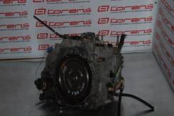 АКПП на HONDA MOBILIO SPIKE L15A SFBA 2WD. Гарантия, кредит.