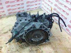 АКПП на HYUNDAI GRANDEUR G6CT P3KED, 980817 2WD. Гарантия, кредит.