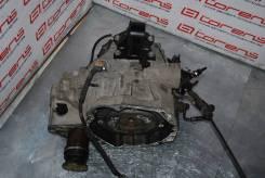 АКПП на NISSAN BLUEBIRD SYLPHY QG15DE RE4F03B 2WD. Гарантия, кредит.