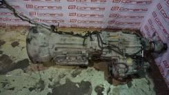 АКПП на NISSAN ELGRAND ZD30DDTI 4Gx06 4WD. Гарантия, кредит.