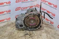 АКПП на TOYOTA WINDOM 3VZ-FE A541E 2WD. Гарантия, кредит.