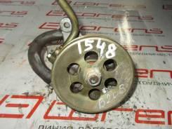 Гидроусилитель руля на Honda Stepwgn на B20B STEPWGN B20B . Гарантия, кредит.