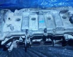 Головка блока цилиндров на Mazda Capella на FP CAPELLA FP . Гарантия, кредит.