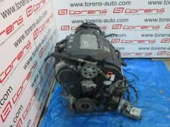 Двигатель HONDA J32A для INSPIRE. Гарантия, кредит.