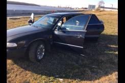 Audi A8. Комплект ПТС СОР AUDI A8 D2 1997