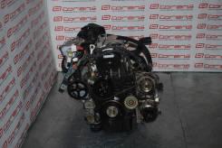 Двигатель MITSUBISHI 4G69 для AIRTREK. Гарантия, кредит.