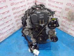 Двигатель MITSUBISHI 4G64 для CHARIOT GRANDIS. Гарантия, кредит.