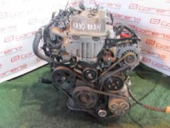 Двигатель NISSAN KA24DE для PRESAGE. Гарантия, кредит.