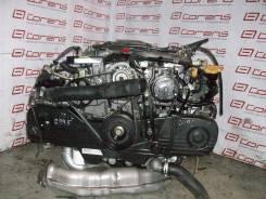 Двигатель SUBARU EJ20 для LEGACY. Гарантия, кредит.