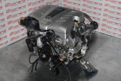 Двигатель TOYOTA 3UZ-FE для CROWN MAJESTA, CELSIOR, SOARER. Гарантия, кредит.