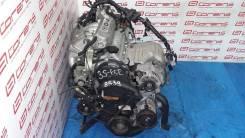 Двигатель TOYOTA 3S-FSE для NADIA. Гарантия, кредит.