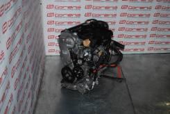 Двигатель TOYOTA 1NZ-FXE для PRIUS. Гарантия, кредит.