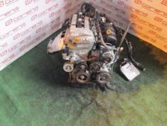 Двигатель TOYOTA 1ZZ-FE для WISH. Гарантия, кредит.