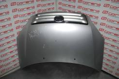 Капот на Toyota Ipsum на 2AZ-FE IPSUM 2AZ-FE . Гарантия, кредит.
