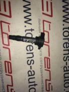 Катушка зажигания на Mitsubishi Colt на 4A91 COLT 4A91 MN195452. Гарантия, кредит.