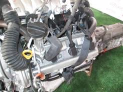 Катушка зажигания на Toyota Celsior на 3UZ-FE CELSIOR 3UZ-FE . Гарантия, кредит.