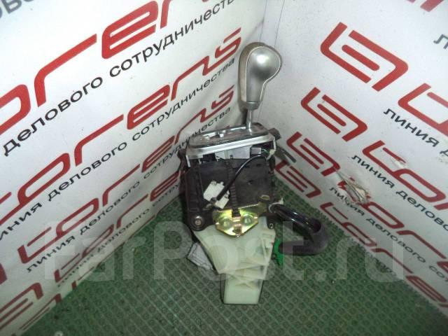 Рычаг переключения передач на Honda Odyssey на F23A ODYSSEY F23A . Гарантия, кредит.