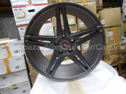 Inforged iFG 10. 8.0x18, 5x114.30, ET35, ЦО 73,1 мм.