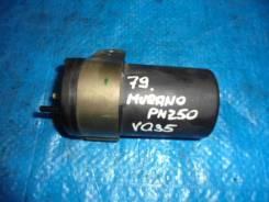 Фильтр паров топлива NISSAN MURANO